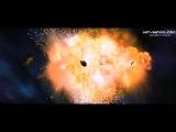 Затерянные в космосе (1998) Лицензия HD 720p