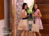 Виолетта - 1 сезон 76 серия
